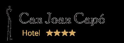 Hotel solo para adultos Can Joan Capó